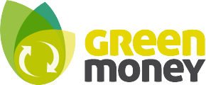 green-money_logo