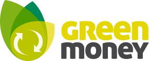 green-money_logo