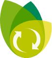 green-money_marchio