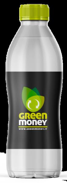 greenmoney_bottiglia