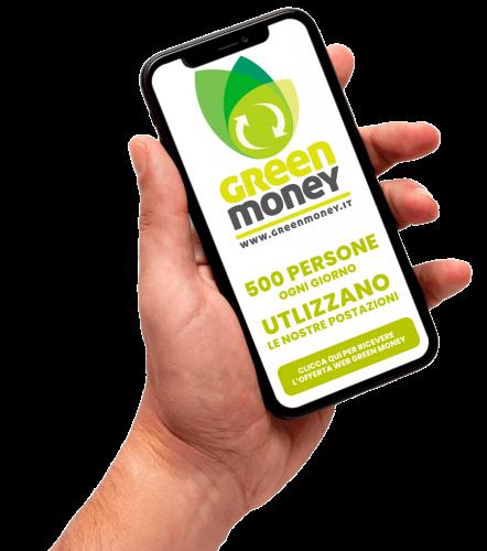 green-money_cell