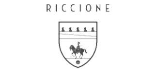 green-money_riccione