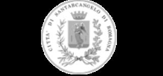 green-money_santarcangelo